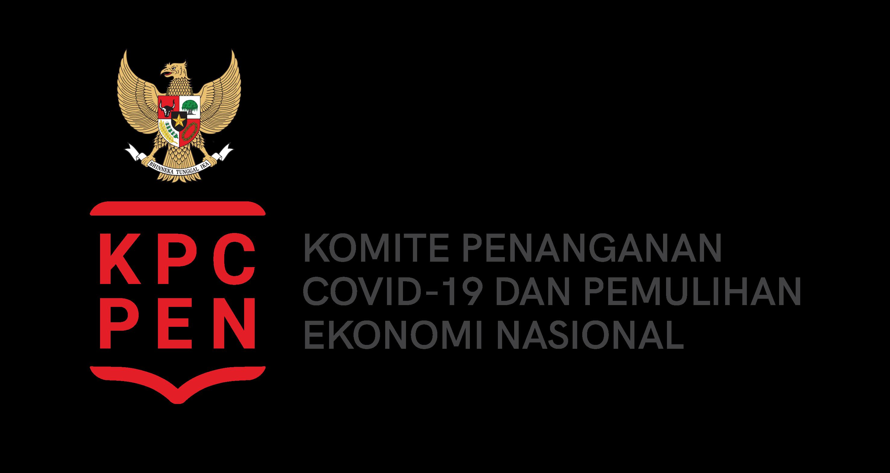 logo kpcpen
