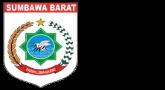 Logo Satgas Covid 19 Sumbawa Barat